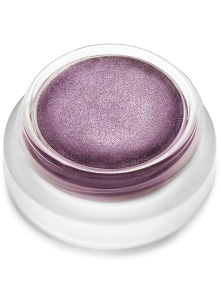 03 purple eye shadow