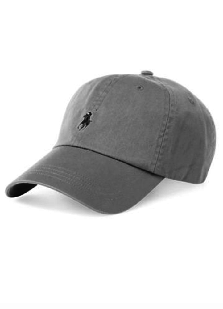 Top 25 of fave dad hats11