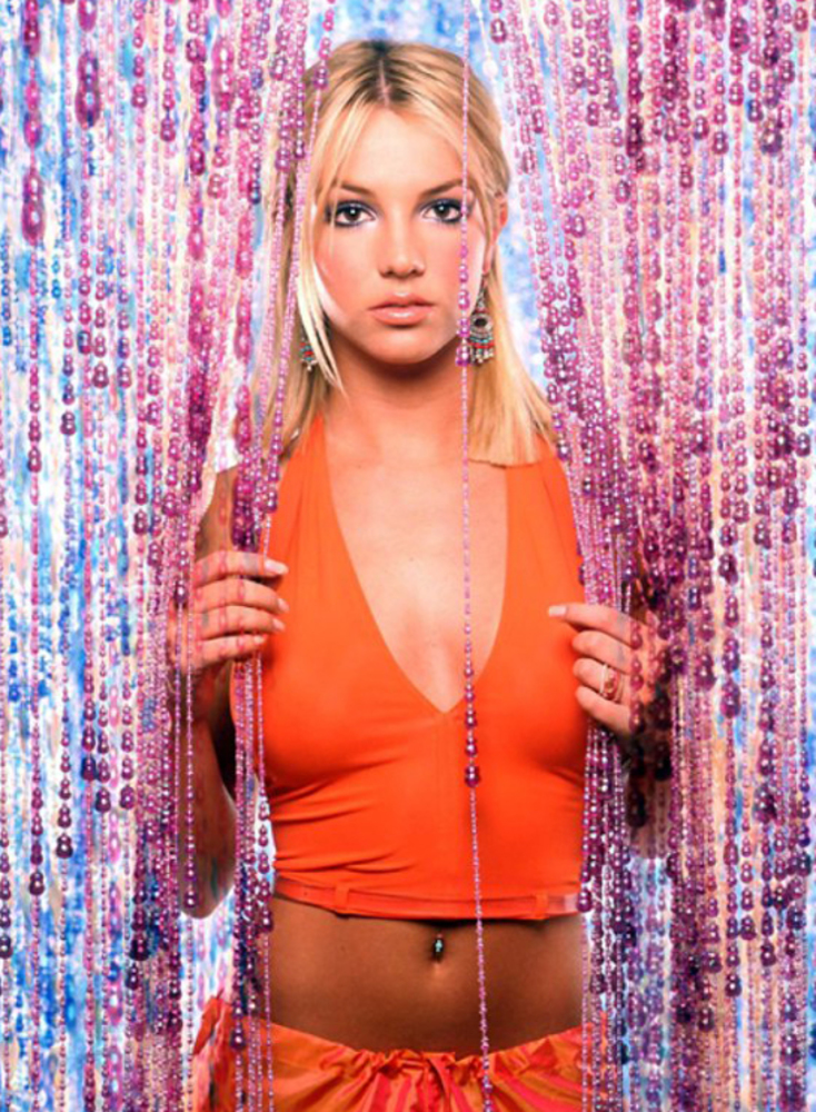 101 Perfect Reasons To Leave Britney Alone 101 Perfect