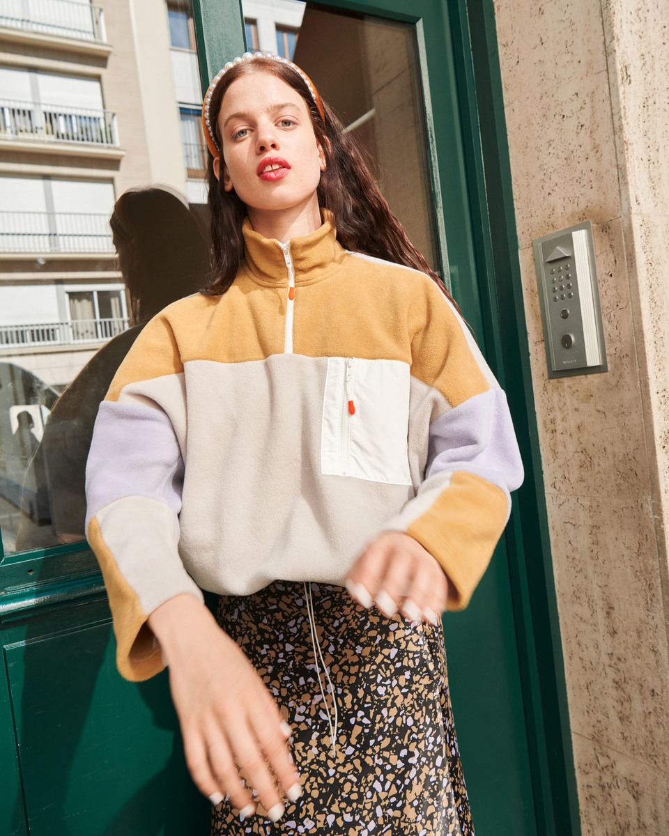 Monki Introduces Their Stylish AW19 Collection