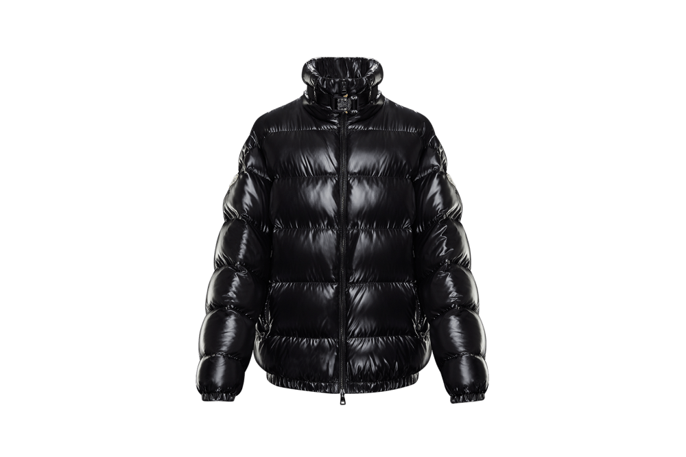 It's Finally Here! The Moncler x 1017 ALYX 9SM Collection
