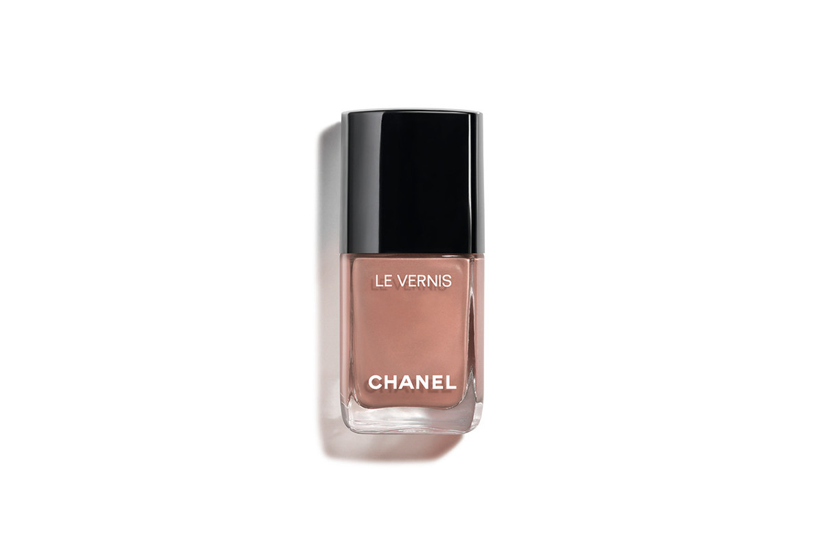 Chanel Announces its Spring/Summer 2019 Beauty Products