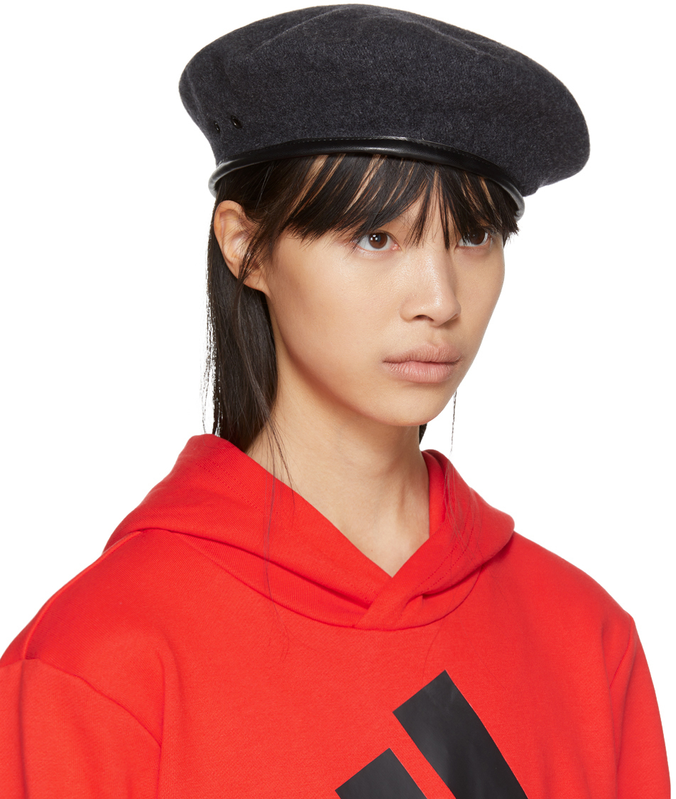 The 9 Must-Cop Pieces From The New Gosha Rubchinskiy Collection