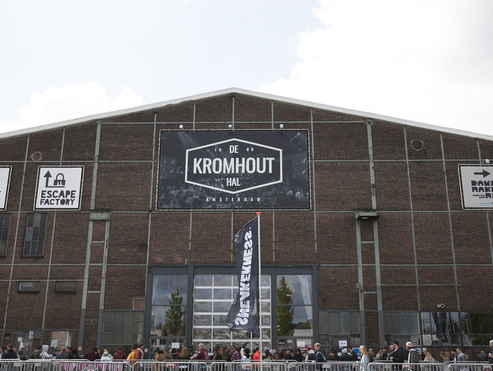 Big thumb 011 sneakerness amsterdam