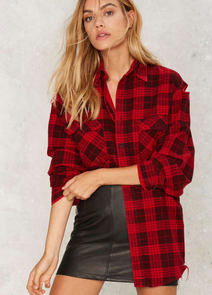 01 flannel fashion trend