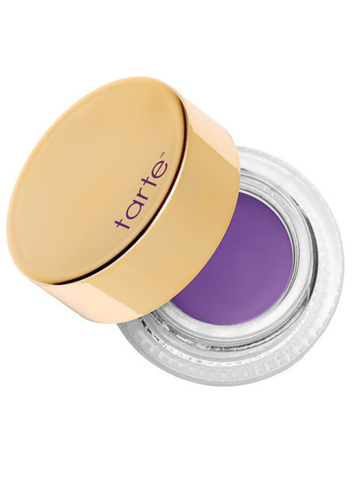 05 purple eye shadow