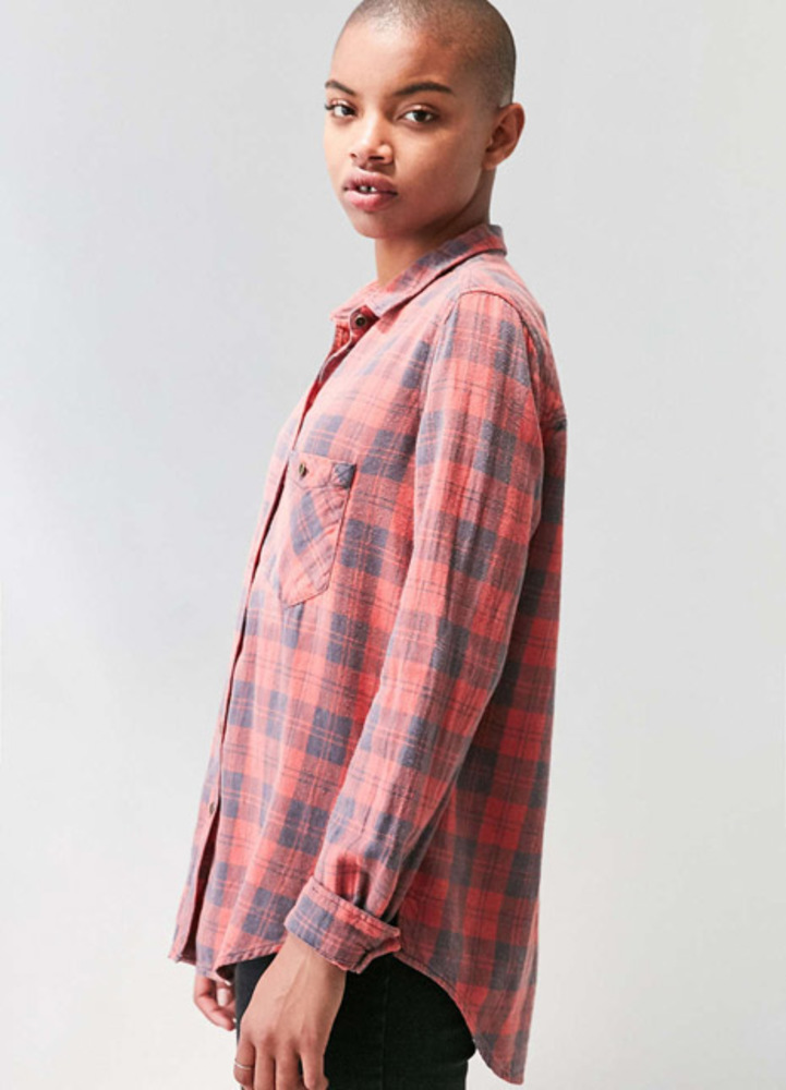 07 flannel fashion trend