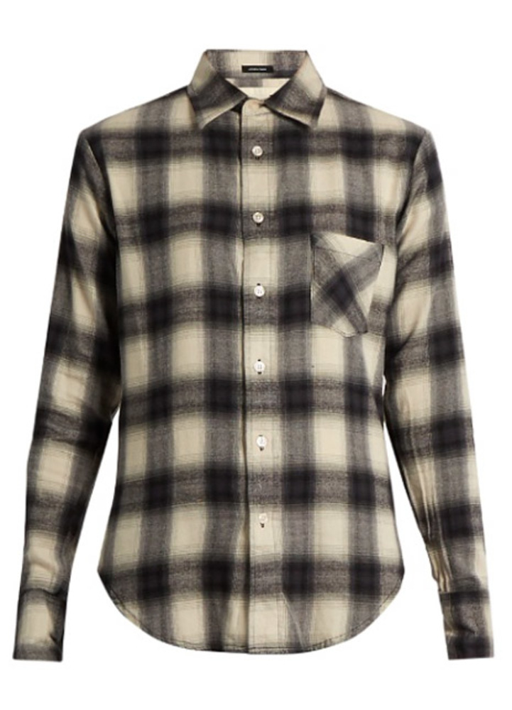 02 flannel fashion trend