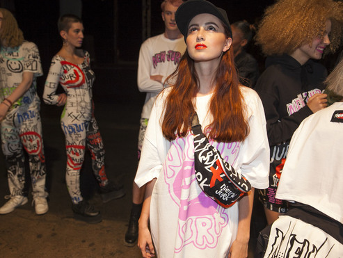 Big thumb 060 nieuw jurk berlin alternative fashion week