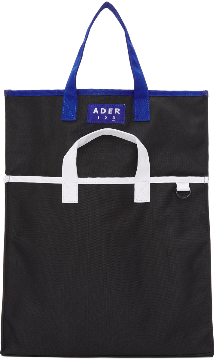 Here's Everything From ADER Error's Fresh SSENSE Drop