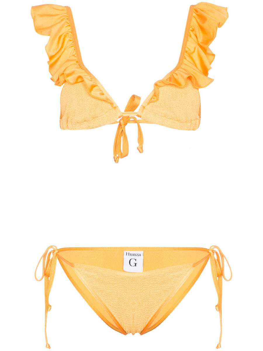 We've Just Found The Ultimate Bikini For Itty-Bitty Titties