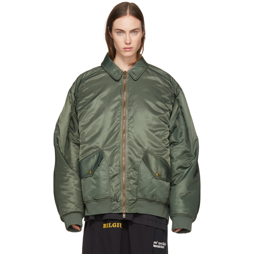 Core 10 Womens Cropped Its the Bomb Bomber Jacket Brand