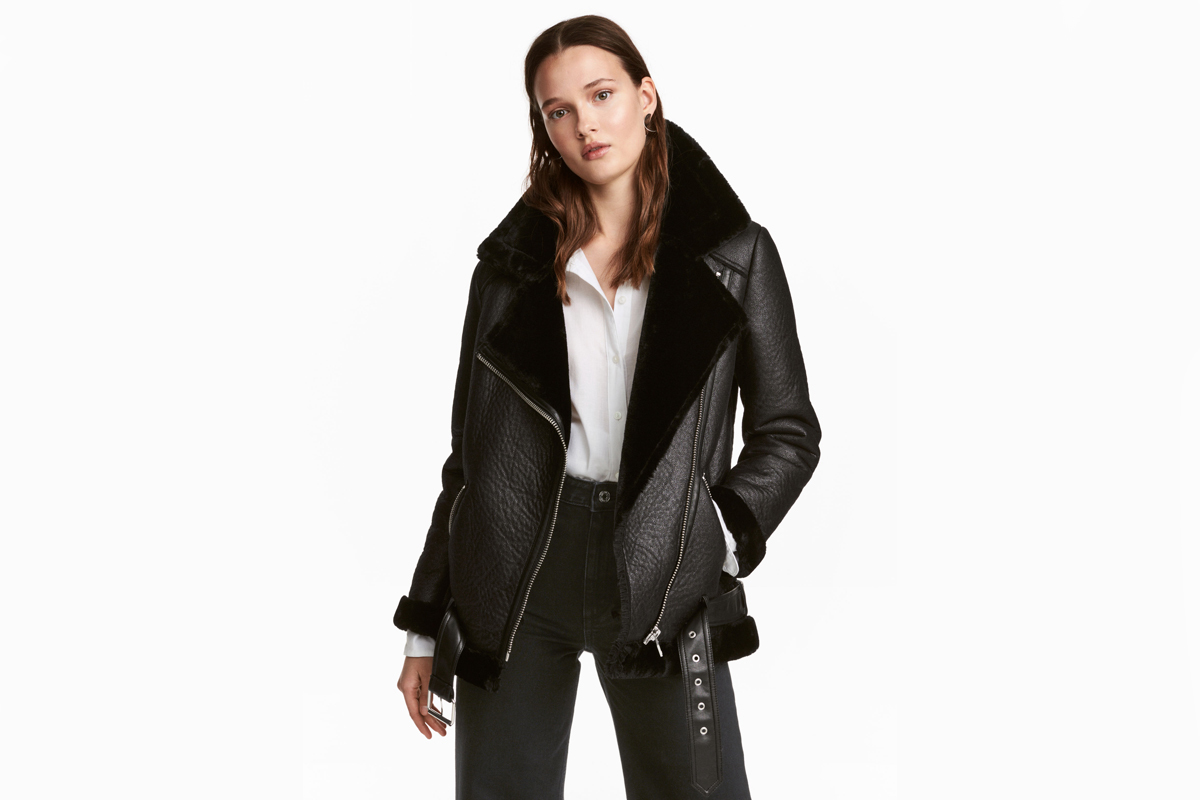 7d7c25b8a Where To Shop: Our Top 10 Sky-High Aviator Jackets Where To Shop ...