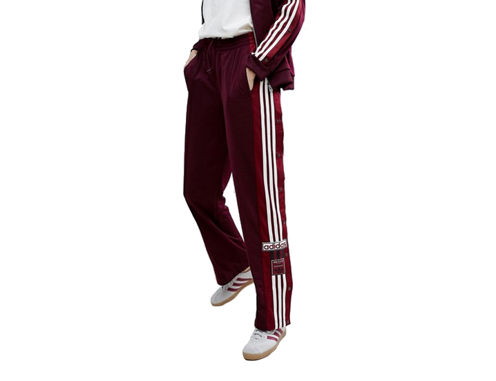 10 Cool Track Pants For Sporty Christmas Rundeers 10 Cool Track