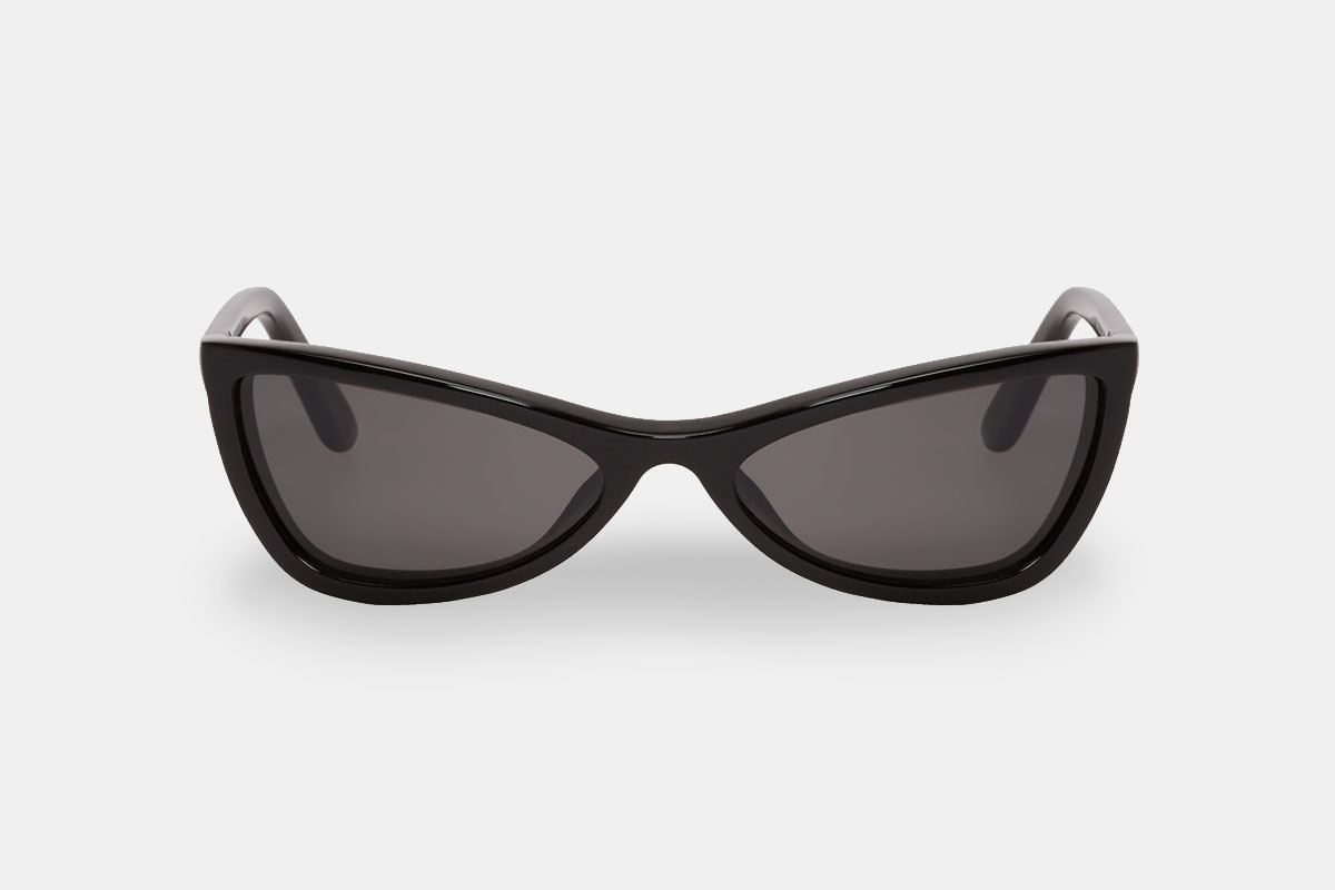 throw shade balenciaga style in these on trend sunglasses throw