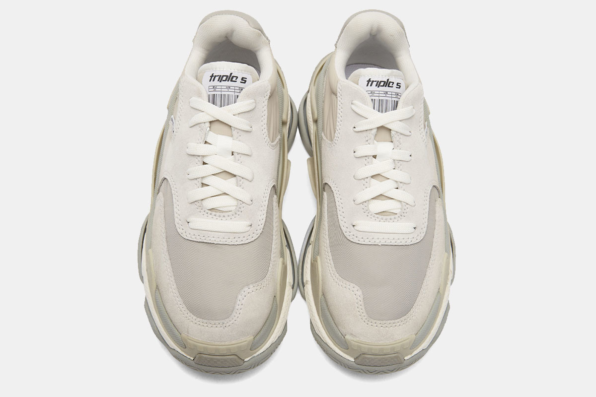 80a2c6e7457d Check out our fave 3 colorways all purchased at Ssense all priced at  895