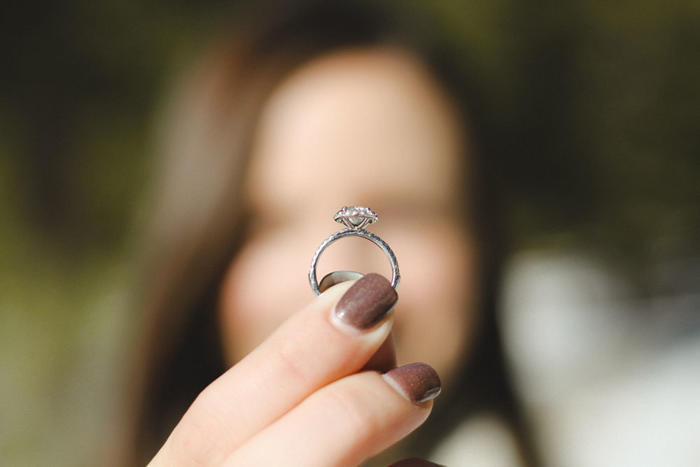 Understanding Sales Tax When Shopping For Jewelry Understanding Sales Tax When Shopping For Jewelry