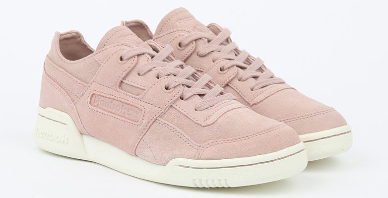 43dcda7b27a 20 Pink Sneaks That ll Melt Your Heart (And Where To Shop Them) 20 ...